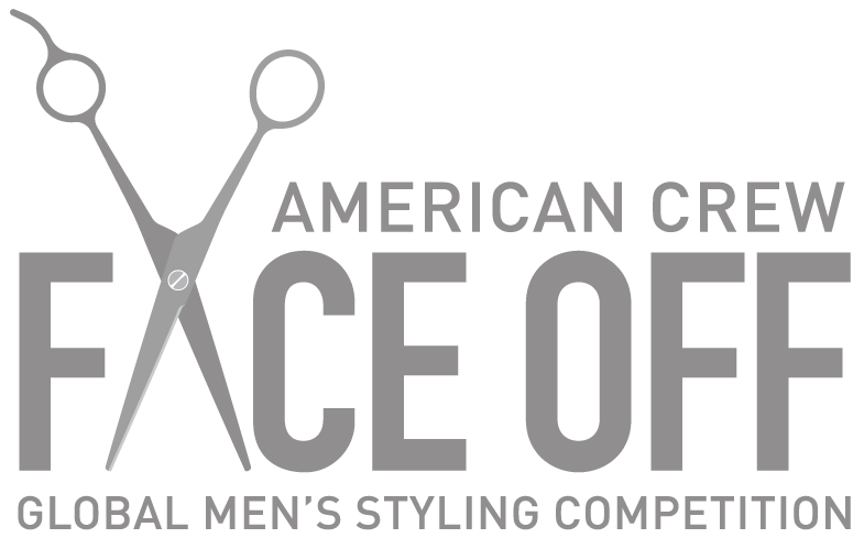 The Hottest Trends In Mens Hairstyling Will Be Turning Heads November 4th As American Crew Stages A Showdown Between Top Three US Finalists Their