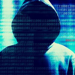 Nearly a billion records were compromised in 2014