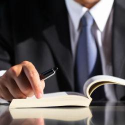 4 must-read IT leadership books