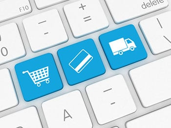 Shopmatic launches e-commerce enabling operations in HK