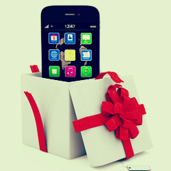 Get ready for post-holiday BYOD problems