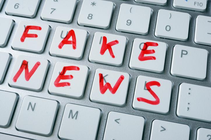 Image result for fake information