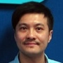 Cyrus Wong, R&D coordinator, department of multimedia and internet technology, Hong Kong IVE