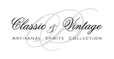 Domaine Select wine Estates