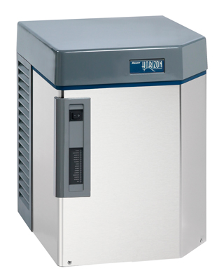Follett's Horizon 1800 Series Icemaker