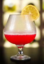 Midtown Cocktail