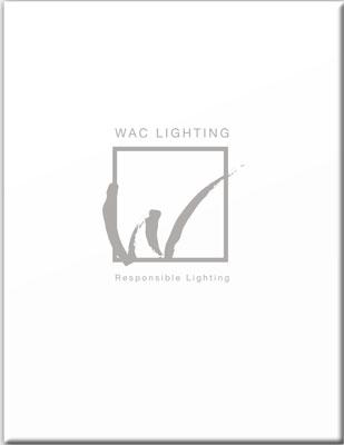 WAC Catalog