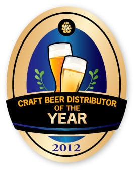 Craft Distributor