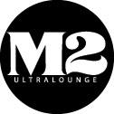 M2 Ultralounge