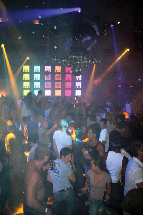 the eyes have it nightclub bar digital the eyes have it nightclub bar digital