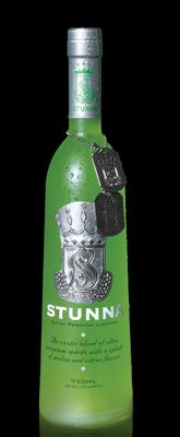 Stunna Liqueur