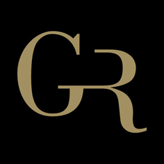 Gold Room Atlanta logo
