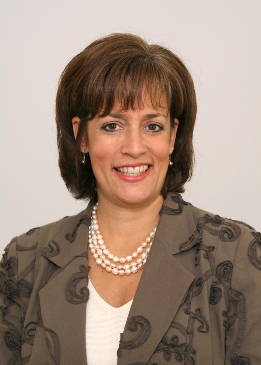 Kathleen Ciaramello, Coca-Cola