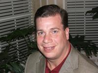 Randy Steinbrenner