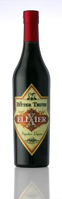Elixier Bitter Truth