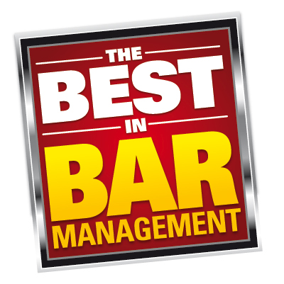 Best in Bar Management logo