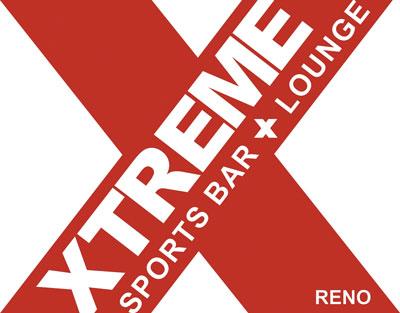 Xtreme Sports Bar & Lounge
