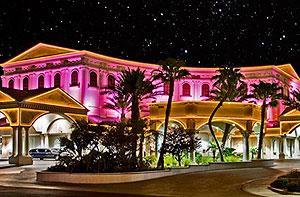 Rick's Cabaret Las Vegas