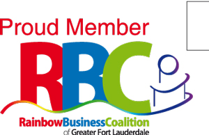 Rainbow Business Coalition