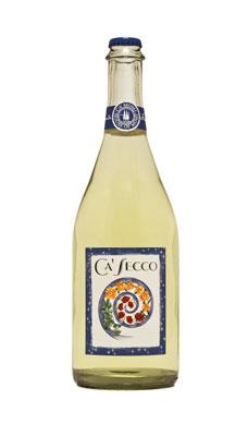 Ca' Secco wine