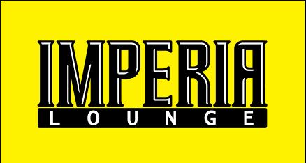 Imperia Lounge