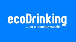 ecoDrinking