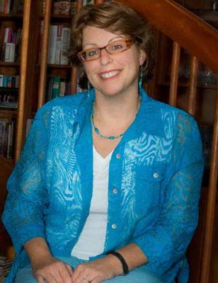 Lisa Ekus-Saffer