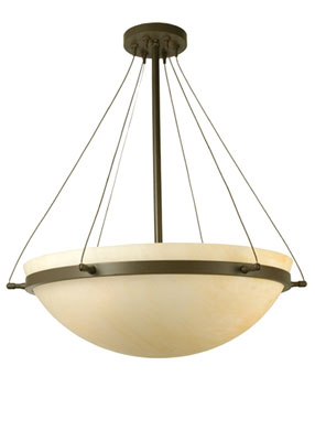 Meyda Locus Custom Lighting