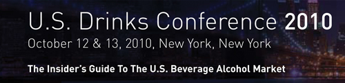US Drinks Conference
