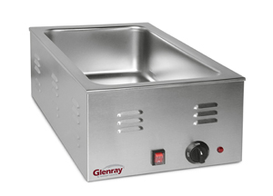 Glenray Warmer