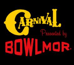 Bowlmor-Carnival Manhattan