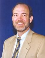Harry G. Wiles