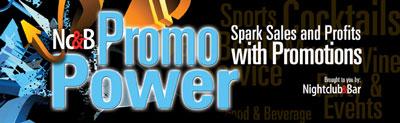 Promo Power
