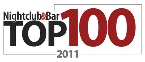 Nightclub & Bar Top 100