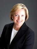 Sally Smith