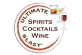 Ultimate SPirits Cocktails Wine Blast