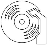 Record drawing