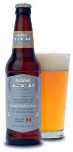 Full Sail Brewing LTD 04