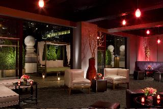 mad46 Roosevelt Hotel