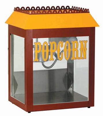 Econo Popcorn Popper