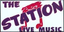 Station Nightclub