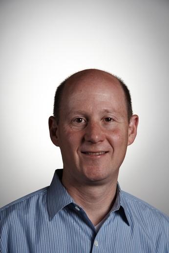 Mike Handelsman