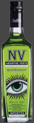 Absinthe NV