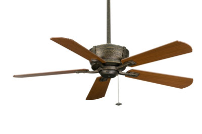 Medford Ceiling Fan