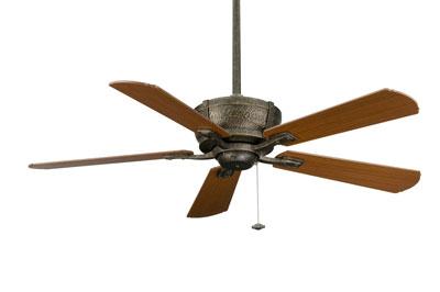 Medford Ceiling Fan
