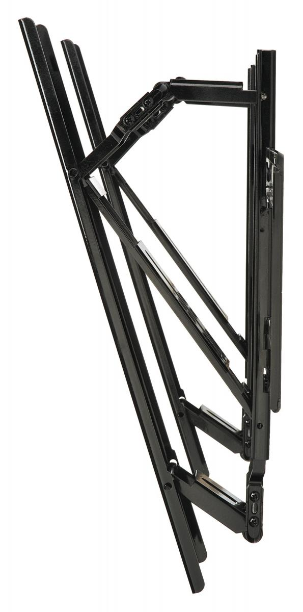 Peerless Industries Ultra-slim Wall-Mount TV