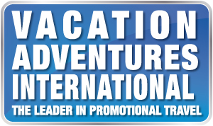 Vacation Adventures INternational