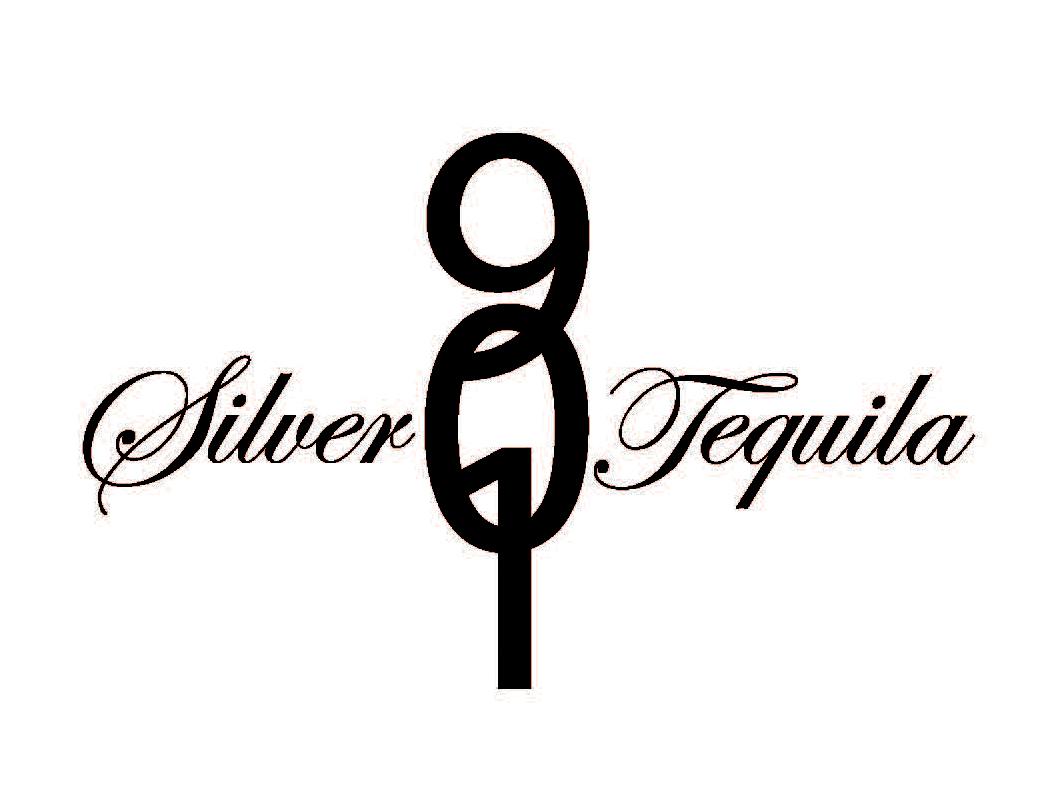 901 Tequila logo