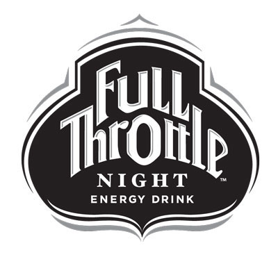 Full Throttle Energy