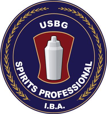 USBG Spirits Professional